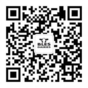 qrcode_for_gh_bde73fdf022f_430