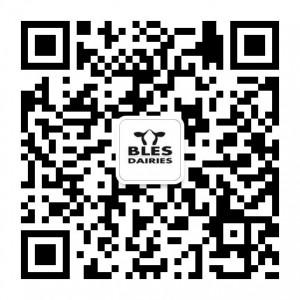 qrcode_for_gh_bde73fdf022f_430