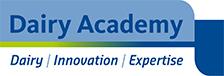 www.dairy-academy.nl